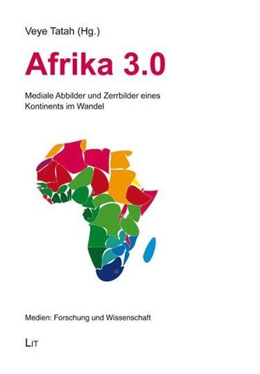 AFRIKA 3.0